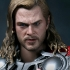 Hot Toys - The Avengers  - Thor Limited Edition Collectible Figurine_PR14.jpg
