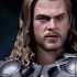 Hot Toys - The Avengers  - Thor Limited Edition Collectible Figurine_PR15.jpg