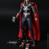 Hot Toys - The Avengers  - Thor Limited Edition Collectible Figurine_PR16.jpg