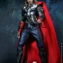 Hot Toys - The Avengers  - Thor Limited Edition Collectible Figurine_PR2.jpg
