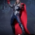 Hot Toys - The Avengers  - Thor Limited Edition Collectible Figurine_PR3.jpg