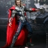 Hot Toys - The Avengers  - Thor Limited Edition Collectible Figurine_PR4.jpg