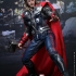 Hot Toys - The Avengers  - Thor Limited Edition Collectible Figurine_PR5.jpg