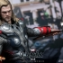 Hot Toys - The Avengers  - Thor Limited Edition Collectible Figurine_PR7.jpg