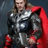 Hot Toys - The Avengers  - Thor Limited Edition Collectible Figurine_PR9.jpg