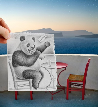 pencil-panda.jpg