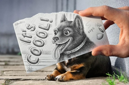 pencil-puppy.jpg