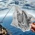 pencil-fisherman.jpg