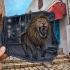 pencil-lion.jpg