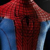 Hot Toys, Medicom, and Revoltech Unveil Awesome Looking Amazing Spider-Man Figures