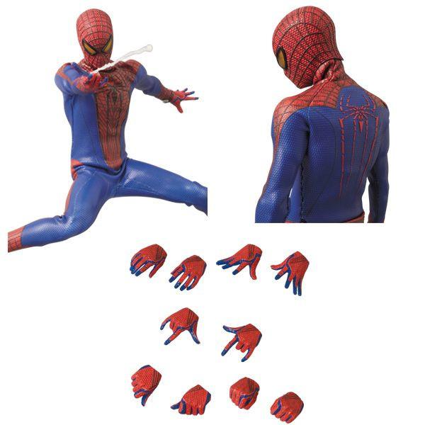 RAH-Amazing-Spider-Man-003_1337876131.jpg