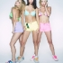 spring-breakers-cast-image.jpg