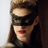 anne-hathaway-catwoman-the-dark-knight-rises-image.jpg