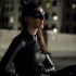 anne-hathaway-the-dark-knight-rises-image.jpg