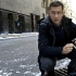 the-dark-knight-rises-joseph-gordon-levitt-image.jpg