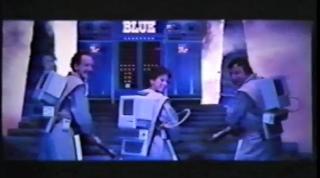 80s-apple-ghostbusters-spoof.jpg