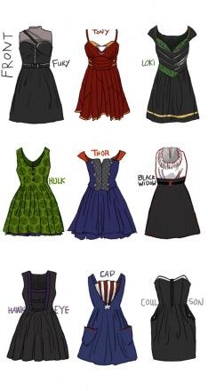 Robinade-Avenger-inspired-concept-dresses.jpg