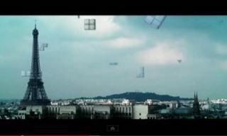 tetris_movie_feat.jpg
