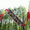 Insanely Epic Amusement Park Ride Is Insanely Epic