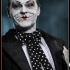 Hot Toys - Batman - The Joker_14.jpg