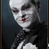 Hot Toys - Batman - The Joker_16.jpg