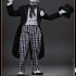Hot Toys - Batman - The Joker_5.jpg