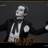 Hot Toys - Batman - The Joker_7.jpg