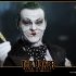 Hot Toys - Batman - The Joker_9.jpg