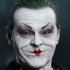 Hot Toys - Batman - The Joker_t.jpg