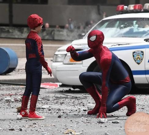 0513_amazing spider-man-2_rhino_11.jpg