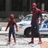 0513_amazing spider-man-2_rhino_10.jpg