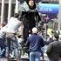 0513_amazing spider-man-2_rhino_2.jpg