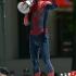 0513_amazing spider-man-2_rhino_7.jpg