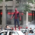 0513_amazing spider-man-2_rhino_8.jpg