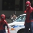 0513_amazing spider-man-2_rhino_feat.jpg