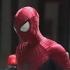 0513_amazing spider-man-2_rhino_t.jpg