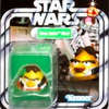 SDCC 2013: Hasbro Exclusive - Angry Birds Star Wars In Vintage Packaging