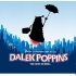 dalek-poppins.jpg