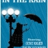 exterminatin-in-the-rain.jpg
