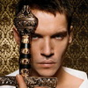 Rumor - Jonathan Rhys Meyers In Talks For Star Wars Episode VII