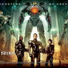 New Featurette for Guillermo del Toro's PACIFIC RIM Focuses On the Film's Story and Characters