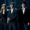 Watch The First Four Minutes Of NOW YOU SEE ME