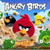 Directors Announced For ANGRY BIRDS Movie