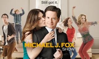 2013_0510_Michael_J_Fox_Show_feat.jpg