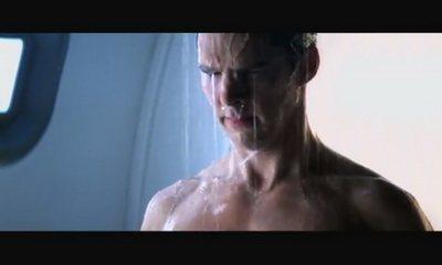 Benedict_Cumberbatch_star trek into darkness-evil shower_feat.jpg