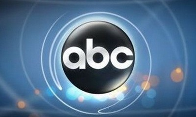 abc_logo_feat.jpg
