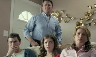 header-funny-red-band-trailer-for-rapturepalooza-with-anna-kendrick_feat.jpg