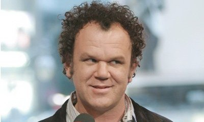 john-c-reilly_feat.jpg