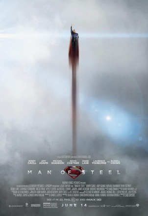 man of steel poster.jpeg