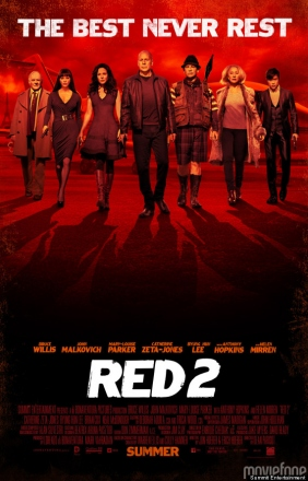 o-RED-2-POSTER-.jpg